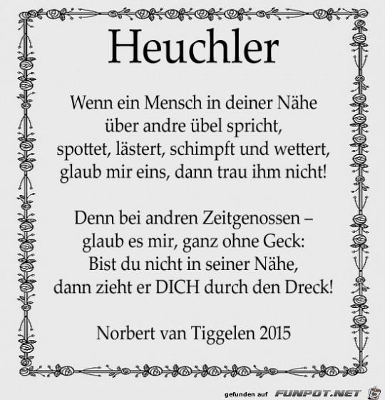Heuchler 2018