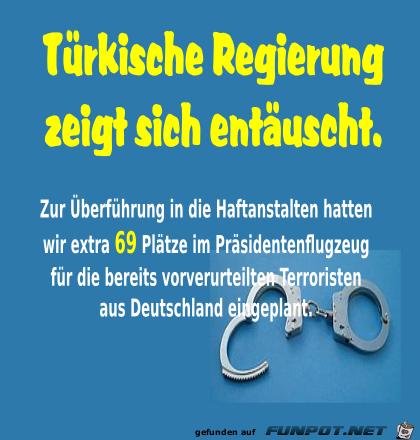 Deutsche Terroristen
