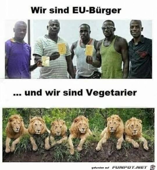 Wir sind EU-Buerger