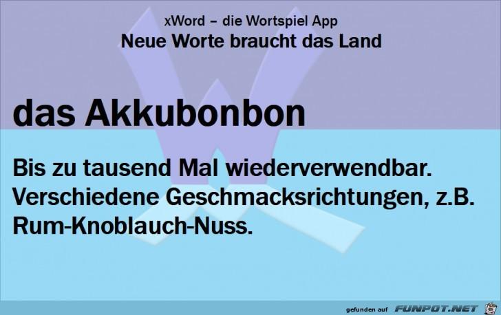 Neue-Worte-Akkubonbon