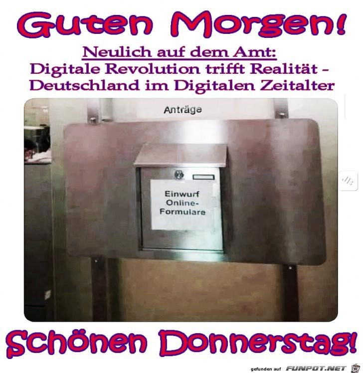 Die Fun Mail Vom Donnerstag Den 11 Juli 2019
