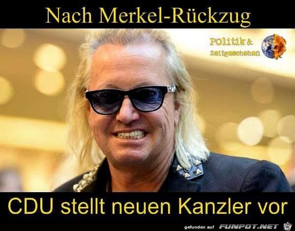 Neuer-Kanzler.jpg auf www.funpot.net