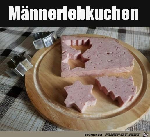 Lebkuchen-für-Männer.png auf www.funpot.net