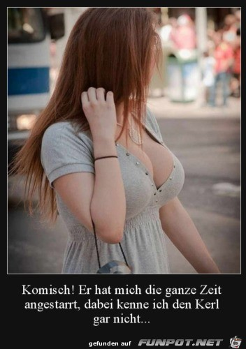 Ich-kenn-den-doch-gar-nicht.jpg auf www.funpot.net