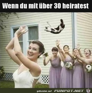 Über 30