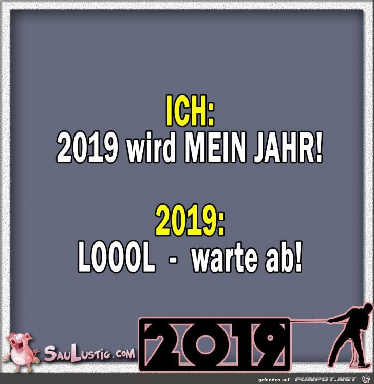 2019-wird-mein-Jahr