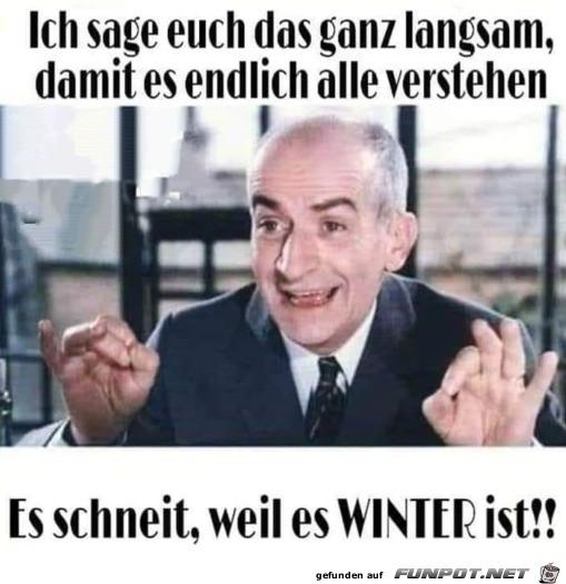 Es-ist-Winter.jpg auf www.funpot.net