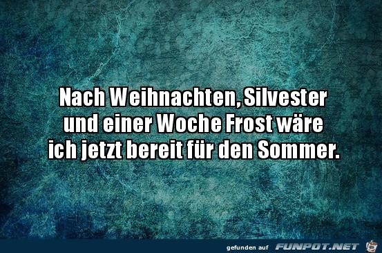 Ich-will-Sommer.jpg auf www.funpot.net