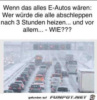 E-Autos.jpg auf www.funpot.net