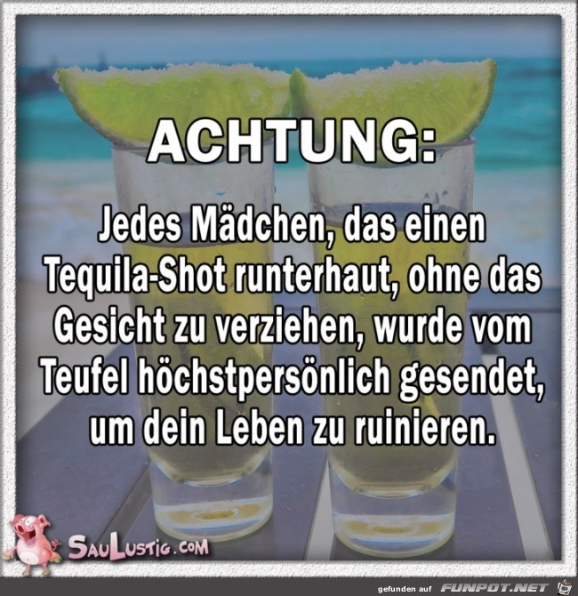 achtung-tequila