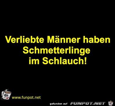 Das-stimmt.jpg auf www.funpot.net