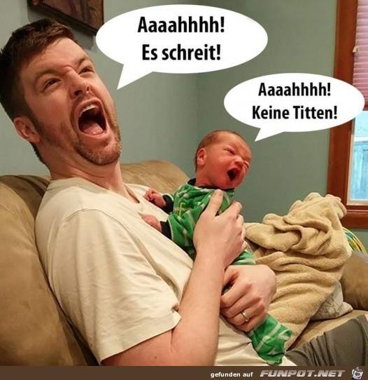 Sowas-Blödes.jpg auf www.funpot.net