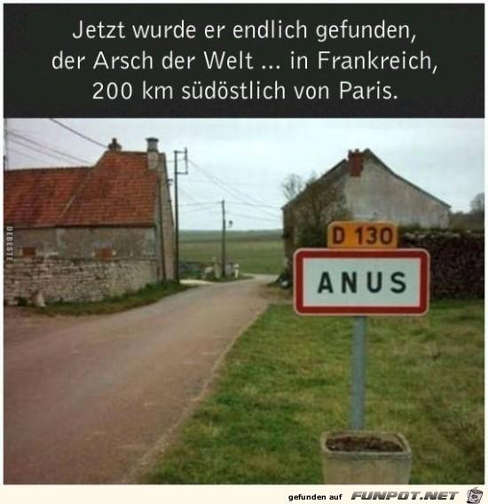 der-Arsch-der-Welt......jpg auf www.funpot.net