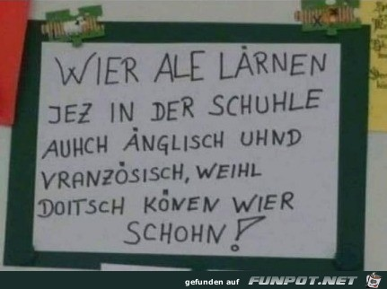 Super Deutsch