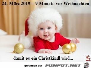 9-Monate-vor-Weihnachten.jpg auf www.funpot.net