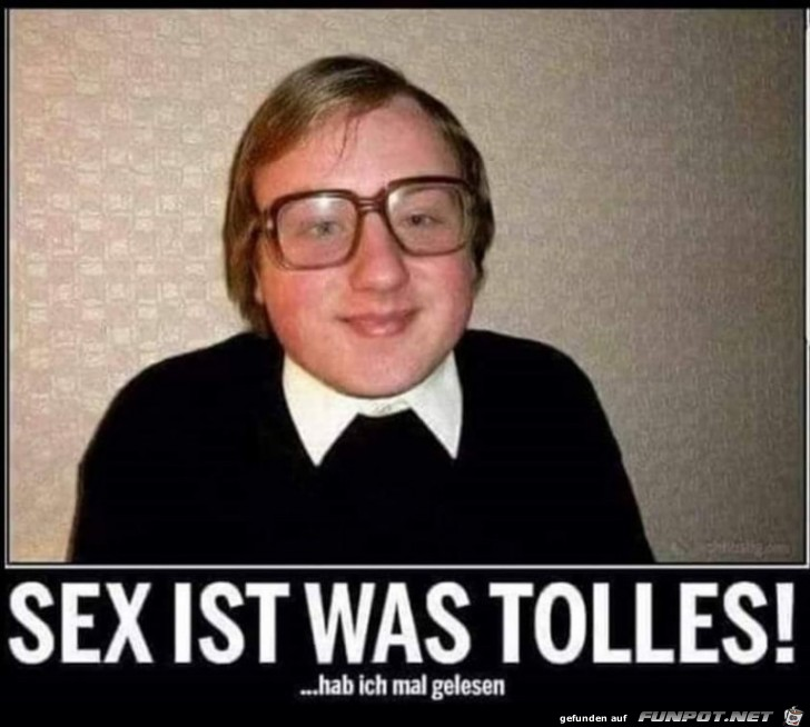 Was Tolles