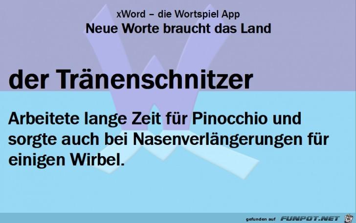 0549-Neue-Worte-Traenenschnitzer