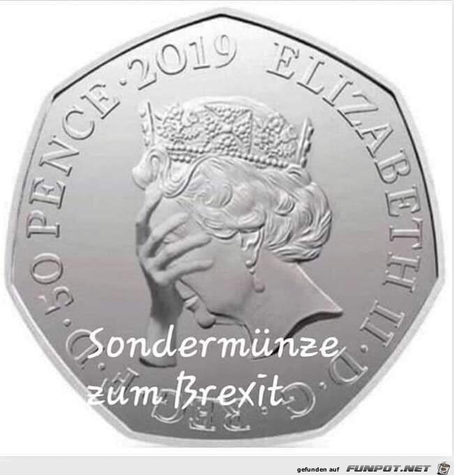 Sondermünze-zum-Brexit.jpg auf www.funpot.net