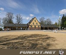 Berlin-Wannsee