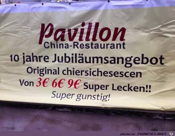 Chinesischer Übersetzter