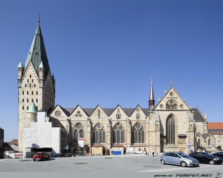 Paderborn03