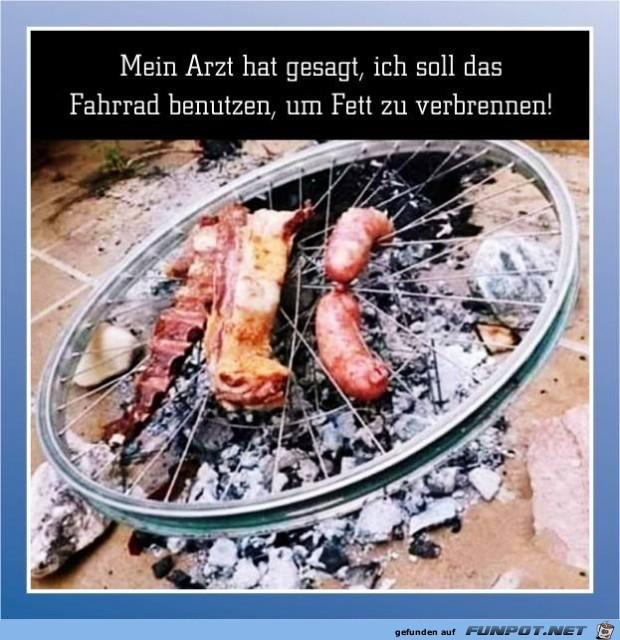 mein-arzt-hat-gesagt.jpg auf www.funpot.net