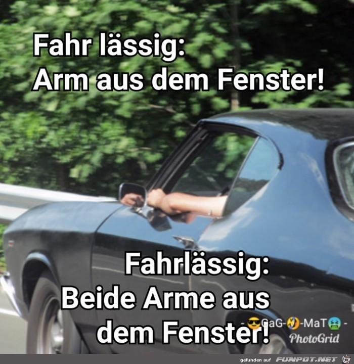 LaessigFahren 0815