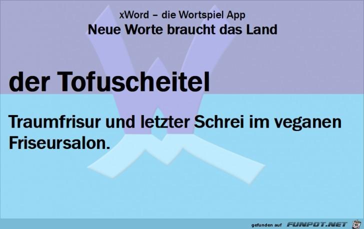 0553-Neue-Worte-Tofuscheitel.png auf www.funpot.net