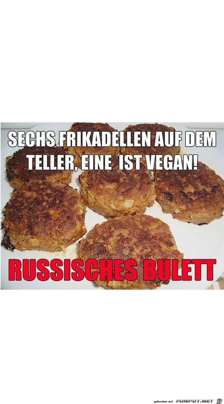 Russisches Bulett