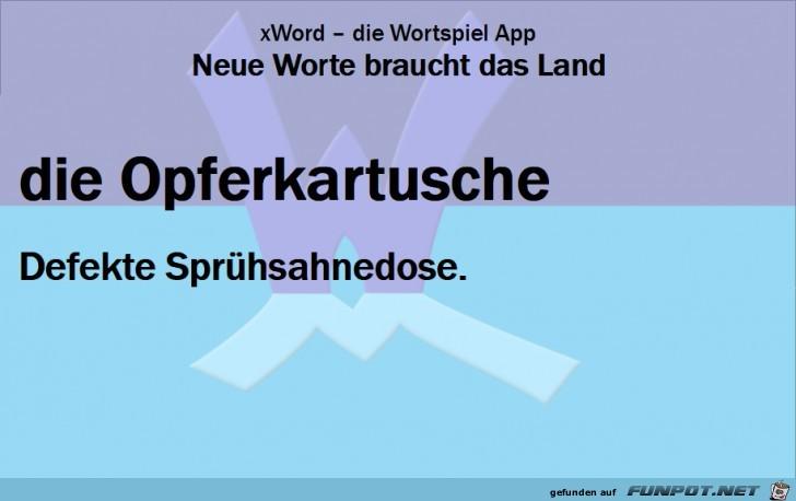 0556-Neue-Worte-Opferkartusche