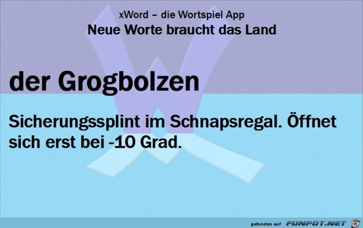 0559-Neue-Worte-Grogbolzen