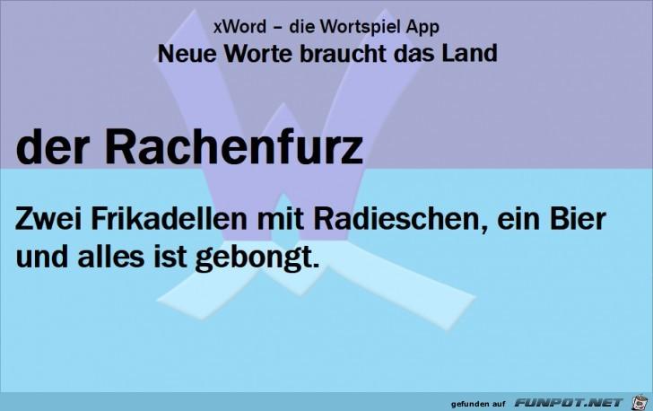0562-Neue-Worte-Rachenfurz