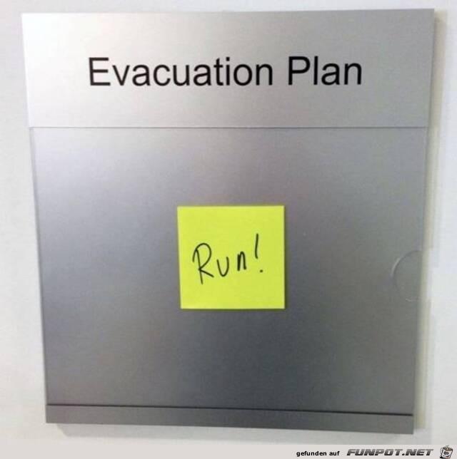 super Plan