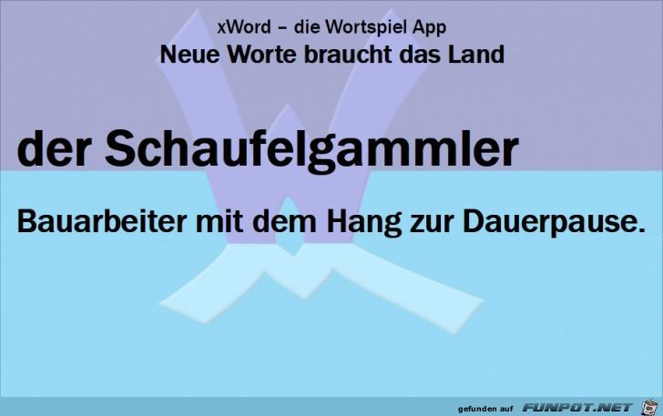 0568-Neue-Worte-Schaufelgammler