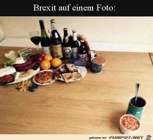 Der Brexit