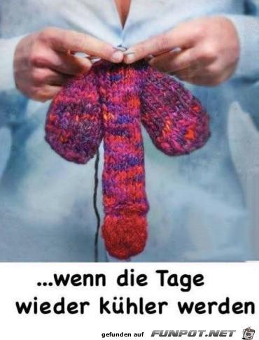 Es-wird-kühler.jpg auf www.funpot.net