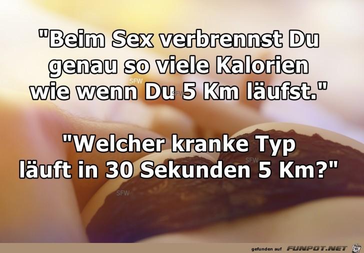 Sex witze Versaute Witze