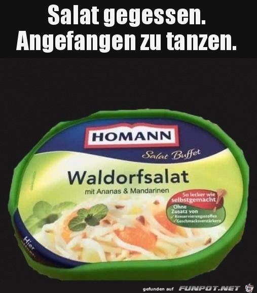 Super Salat