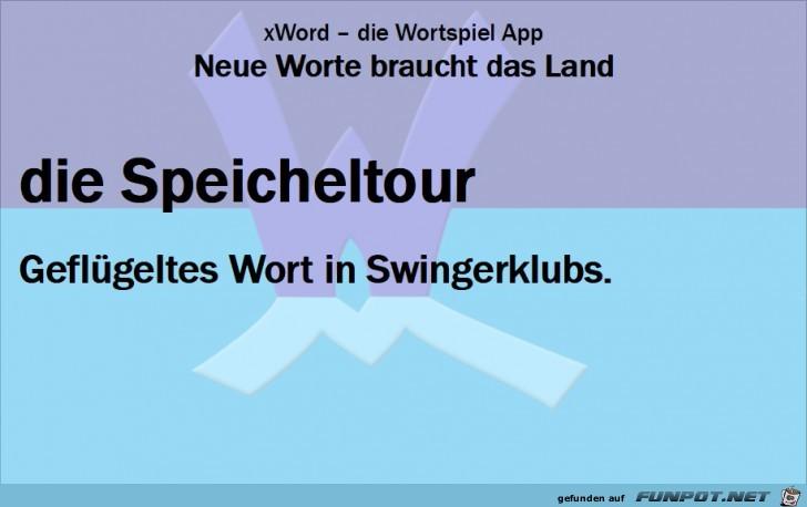 0579-Neue-Worte-Speicheltour