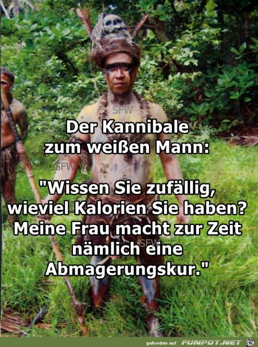 Der Kannibale2