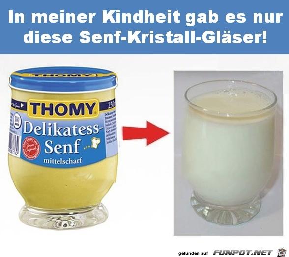 Senf-Kristall-Gläser.jpg auf www.funpot.net