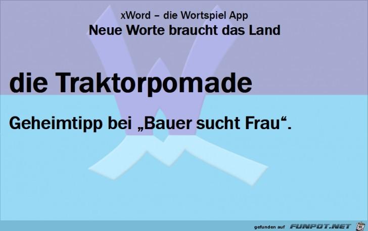 0582-Neue-Worte-Traktorpomade