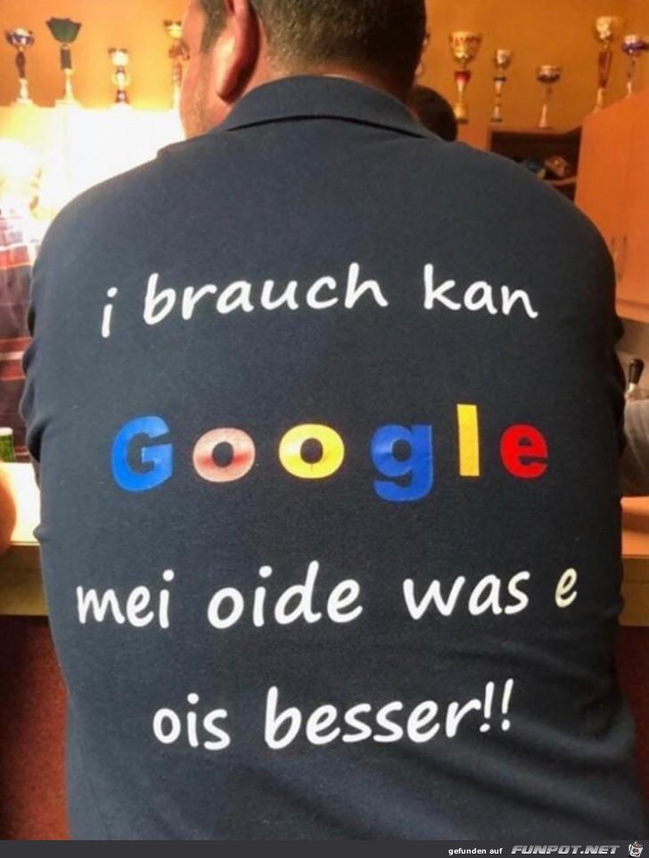 i brauch kan google