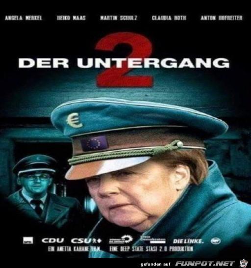 Neuer Film