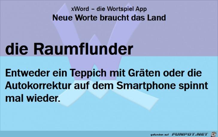 0584-Neue-Worte-Raumflunder