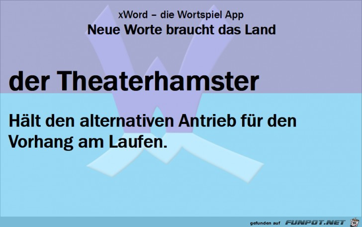 0585-Neue-Worte-Theaterhamster