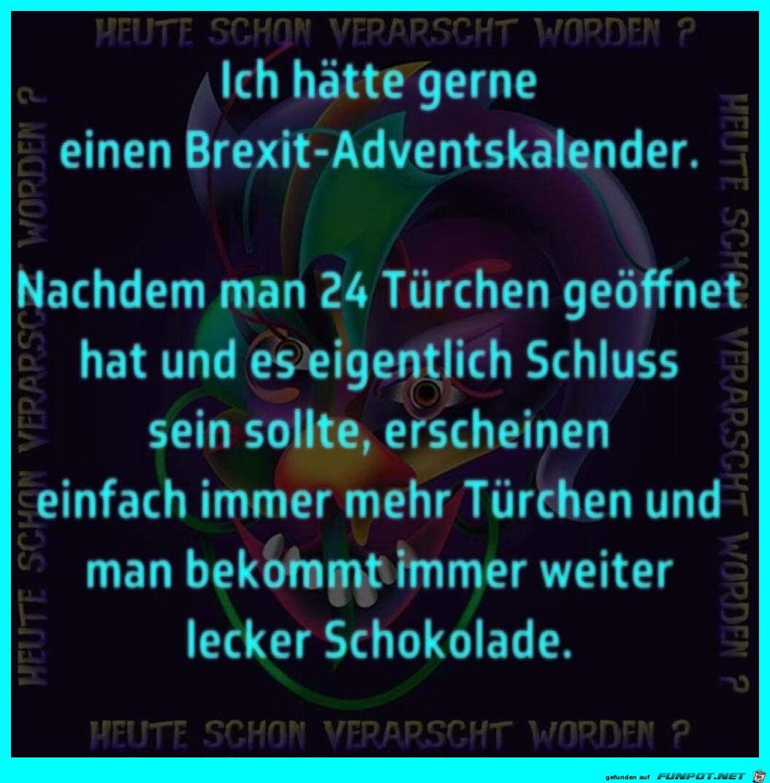 Brexit-Adventskalender.jpg auf www.funpot.net