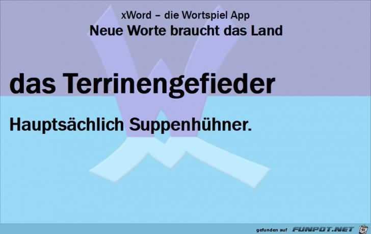 0586-Neue-Worte-Terrinengefieder