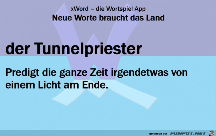 0587-Neue-Worte-Tunnelpriester