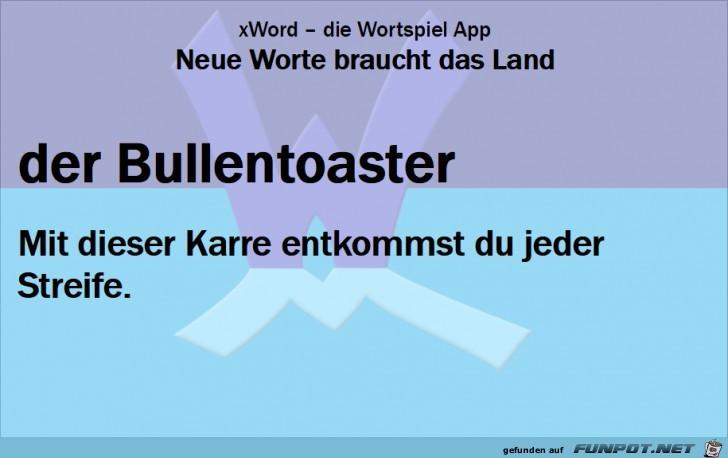 0588-Neue-Worte-Bullentoaster